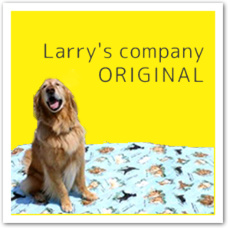 Larry's company ORIGINAL